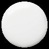 00183.03 (White Light)
