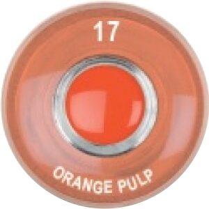 00183.17 (Orange Pulp)