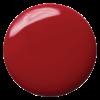 00183.22 (Poppy Red)