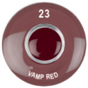 00183.23 (Vamp Red)