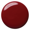 00183.24 (Sophysticated Red)