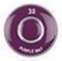 00183.30 (Purple)