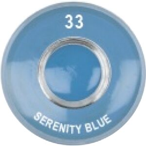 00183.33 (Serenity Blue)