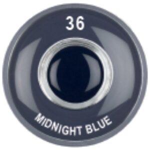 00183.36 (Midnight Blue)