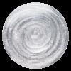 00183.39 (Precious Silver)