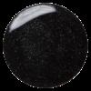 00183.42 (Precious Black)