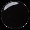 00183.45 (Super Black)