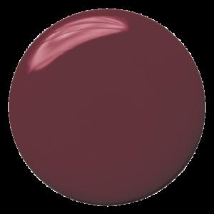 00183.60 (Burgundy)