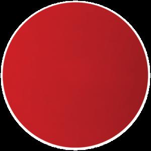 00205.04 (Diva)