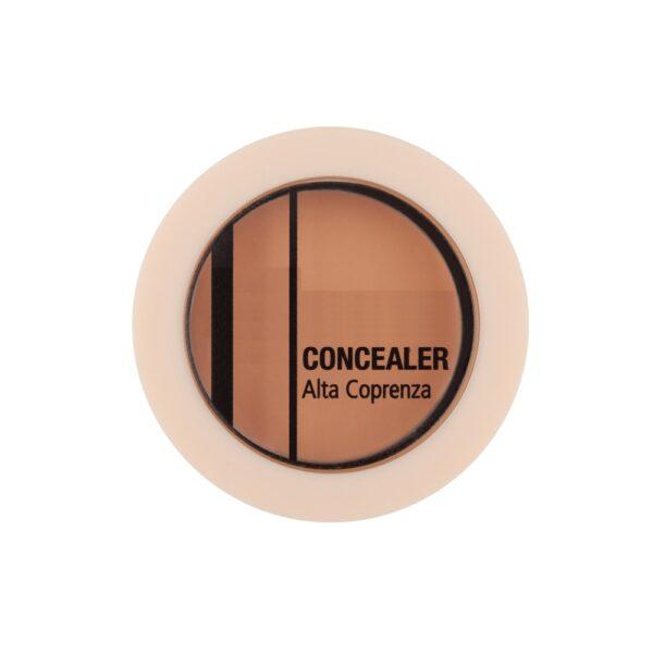 CONCEALER ALTA COMPRENZA