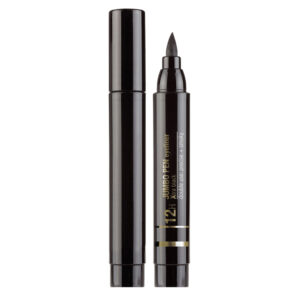 12H Jumbo Pen Eyeliner