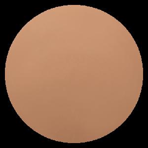 00690.05 (Tan)