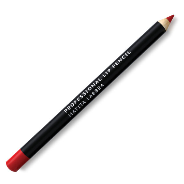 PROFESSIONAL LIP PENCIL