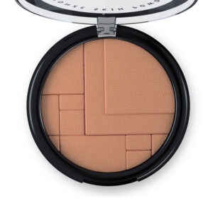 BRONZE SKIN POWDER