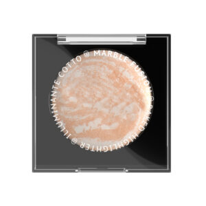 Marble Fusion - Baked Highlighter