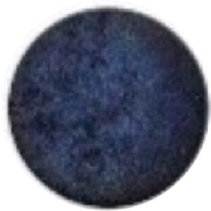 01340.54 (Topazio)
