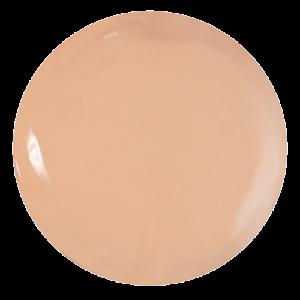 00350.03 (Almond)