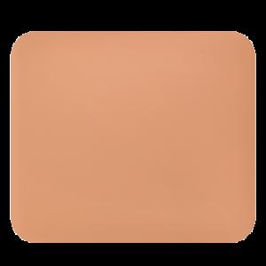 00681.01 (Sabbia)