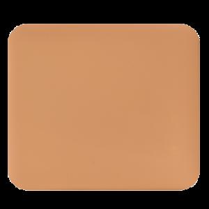 00681.03 (Cappuccino)