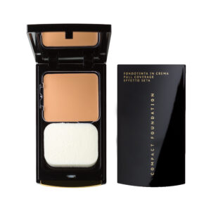 EXPERT COMPACT FOUNDATION