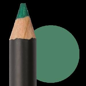 00822.03 (Green)