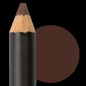 00822.15 (Wood)