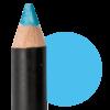 00822.16 (Caribbean Blue)