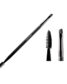Pincel Modelador de Pestanas e Sobrancelhas - Modeler Brush Eyelashes and Eyebrows