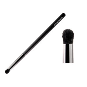 Pincel tipo Lápis - Eye Point Brush