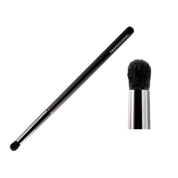 Pincel tipo Lápis - Eye Point Brush