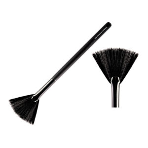 Pincel Facial para Pó - Face Powder Brush