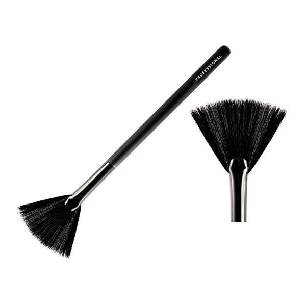 Pincel Facial para Pó - Face Powder Brush