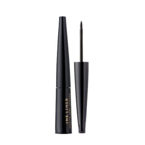 Eyeliner - Ink Liner