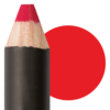 00811.03 (Red Stick)