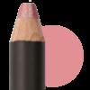 00812.66 (Millenial Pink)