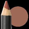 00821.33 (Pink Lips)