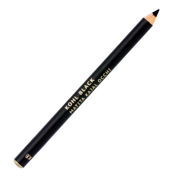 Lápis de Olhos - Kohl Black