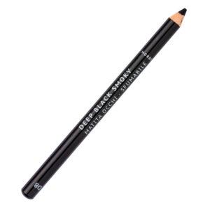 Lápis de Olhos - DEEP BLACK SMOKY