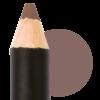 00851.EB3 (Brown)