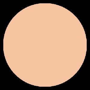 01001.34 (Caramello)