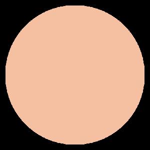 01001.37 (Beige Rosè)