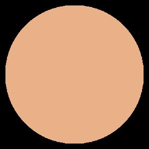 01001.42 (Creola)